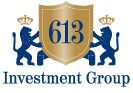 613 Investment Group